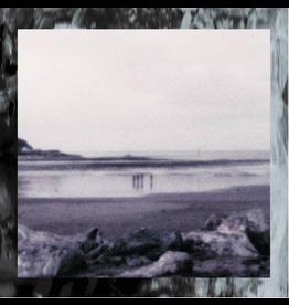 Alcopop Bo Ningen  - Bo Ningen (Coloured Vinyl)
