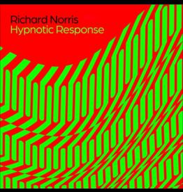 Inner Mind Richard Norris - Hypnotic Response