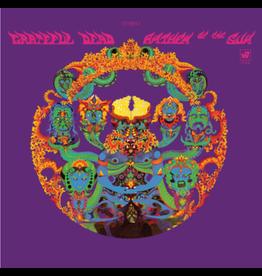 Rhino Grateful Dead - Anthem Of The Sun