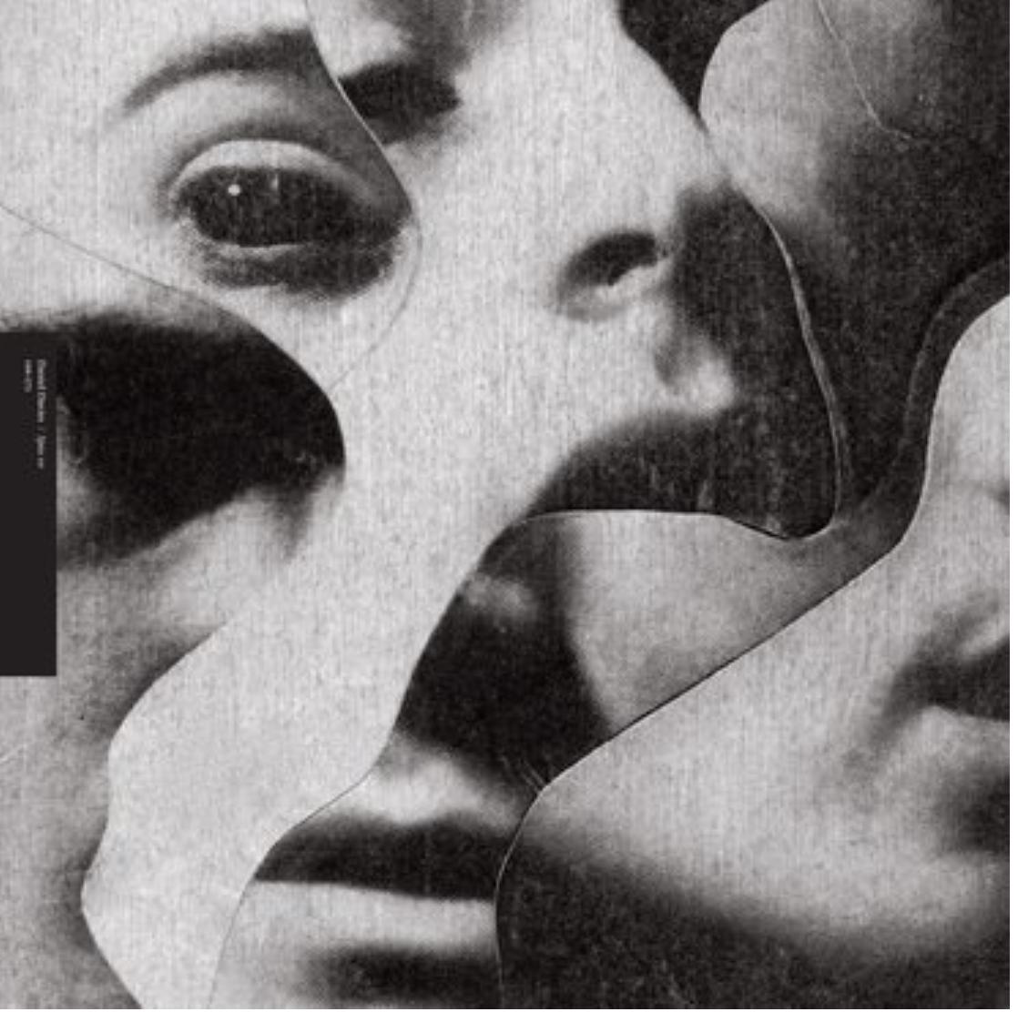 Sacred Bones Records Daniel Davies - Spies