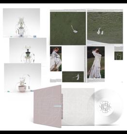 Section 1 Hildegard  - Hildegard (Deluxe Boxset)