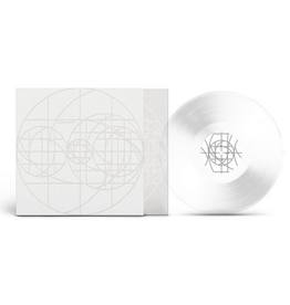Section 1 Hildegard  - Hildegard (Coloured Vinyl)