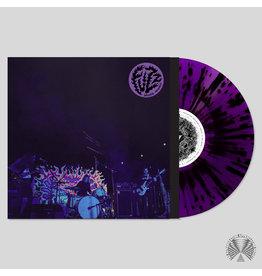The Reverberation Appreciation Society Fuzz - Levitation Sessions (Coloured Vinyl)