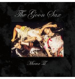 Matador Records The Goon Sax - Mirror II SIGNED COPIES