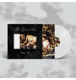 Matador Records The Goon Sax - Mirror II (Coloured Vinyl) SIGNED COPIES