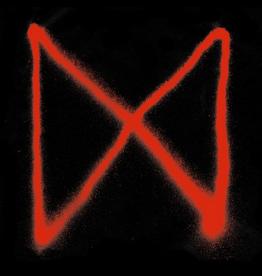 Heavenly Recordings Working Men's Club - X Remixes