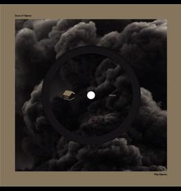 SaS Records Sons of Viljems Featuring Filip Sijanec - Jelena / Steaming Black Sea