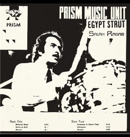 Strut Salah Ragab & Cairo Jazz Band - Egypt Strut
