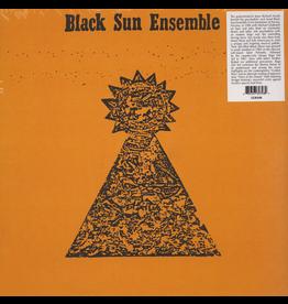 Cool Cult Records Black Sun Ensemble - Raga Del Sol
