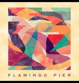 Soundway Records Flamingo Pier - Flamingo Pier