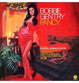 Pleasure For Music Bobbie Gentry - Fancy