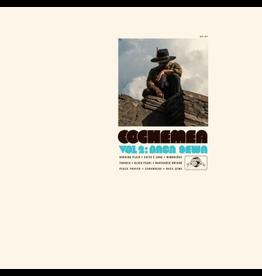 Daptone Records Cochemea - Vol. II: Baca Sewa