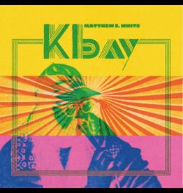 Domino Records Matthew E. White - K Bay