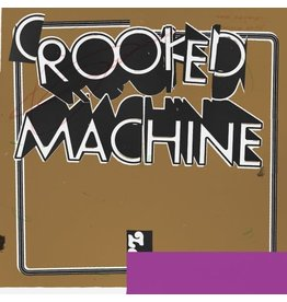 Skint Róisín Murphy - Crooked Machine