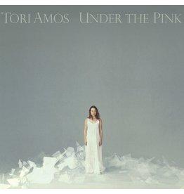 Atlantic Records Tori Amos - Under the Pink (Coloured Vinyl)