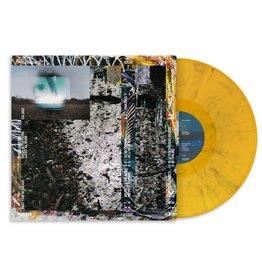 Ghostly International Matthew Dear - Preacher's Sigh And Potion: Lost Album (Coloured Vinyl)