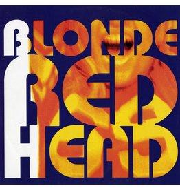 Numero Group Blonde Redhead - Blonde Redhead (Coloured Vinyl)