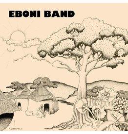 We Are Busy Bodies Eboni Band - Eboni Band