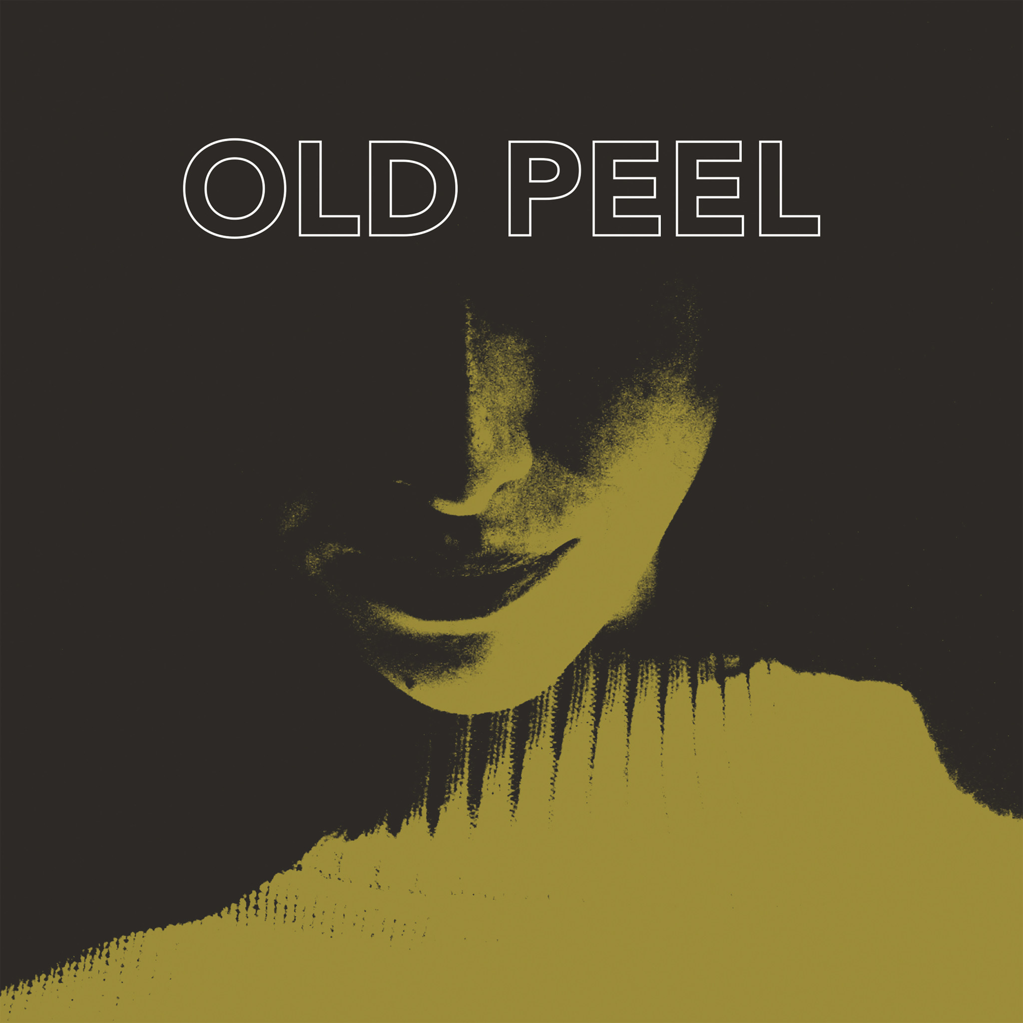 4AD Aldous Harding - Old Peel