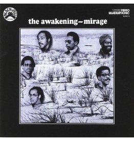Real Gone Music The Awakening - Mirage