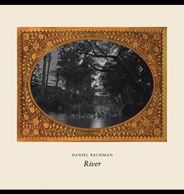 Three Lobed Recordings Daniel Bachman - River