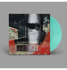 Ninja Tune Jordan Rakei - What We Call Life (Coloured Vinyl)