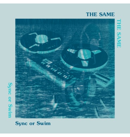 Freedom To Spend The Same - Sync or Swim