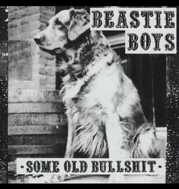 UMC Beastie Boys - Some Old Bullshit.
