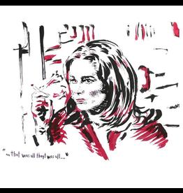Anthology Recordings Karen Black - Dreaming of You (1971-1976)
