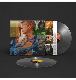 Matador Records Steve Gunn - Other You (Coloured Vinyl)