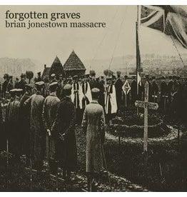 A Recordings Brian Jonestown Massacre - Forgotten Graves