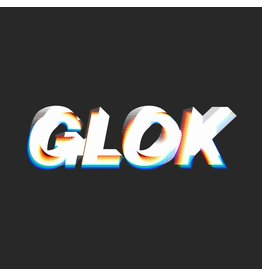 Bytes Glok - Pattern Recognition
