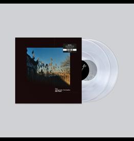 Ninja Tune The Cinematic Orchestra - Ma Fleur (Coloured Vinyl)