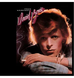 Rhino David Bowie - Young Americans