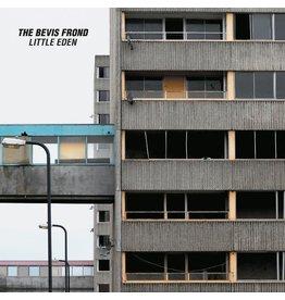 Fire Records The Bevis Frond - Little Eden (Coloured Vinyl)