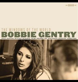UMC Bobbie Gentry - Windows Of the World