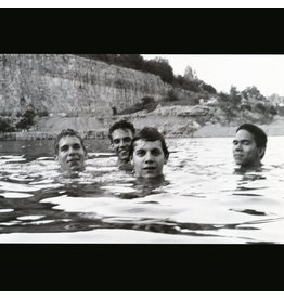 Touch and Go Records Slint - Spiderland (Deluxe)