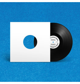 Partisan Records Fontaines D.C. - Televised Mind (Dave Clarke Remix)