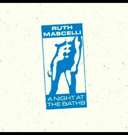 Disciples Ruth Mascelli - A Night At The Baths