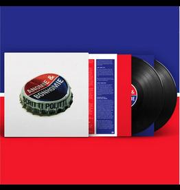 Rough Trade Records Scritti Politti - Anomie and Bonhomie