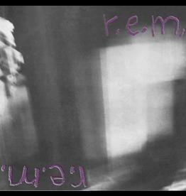 UMC R.E.M. - Radio Free Europe