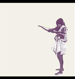 DAIS Getting the Fear  - Death Is Bigger 1984-1985  (Coloured Vinyl)