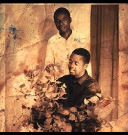 Mississippi Records Kiko Kids Jazz - Tanganyika Na Uhuru