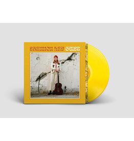 Sub Pop Records Shannon Lay - Geist  (Coloured Vinyl)