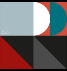 Mute Records A Certain Ratio - ACR:EPR (Coloured Vinyl)