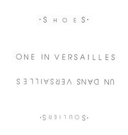Numero Group Shoes - One In Versailles