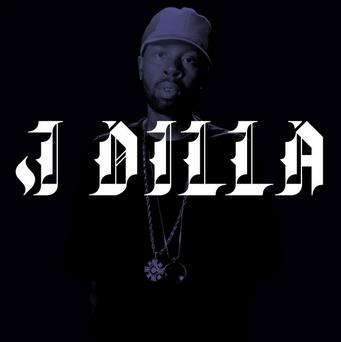 PayJay Productions J Dilla - The Diary
