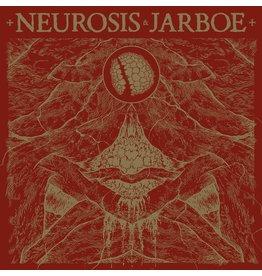 Neurot Recordings Neurosis & Jarboe - Neurosis & Jarboe