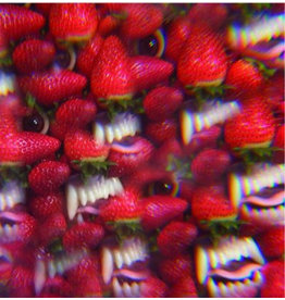 Castle Face Records Thee Oh Sees - Floating Coffin (LRS 2021)