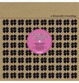 Heavenly Recordings Flowered Up - Weatherall's Weekender (LRS 2021)